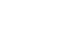 IDB - Institut Don Bosco - WOLUME-SAINT-PIERRE - Enseignement secondaire